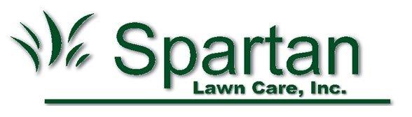Spartan Lawn Care Lansing, Okemos, East Lansing