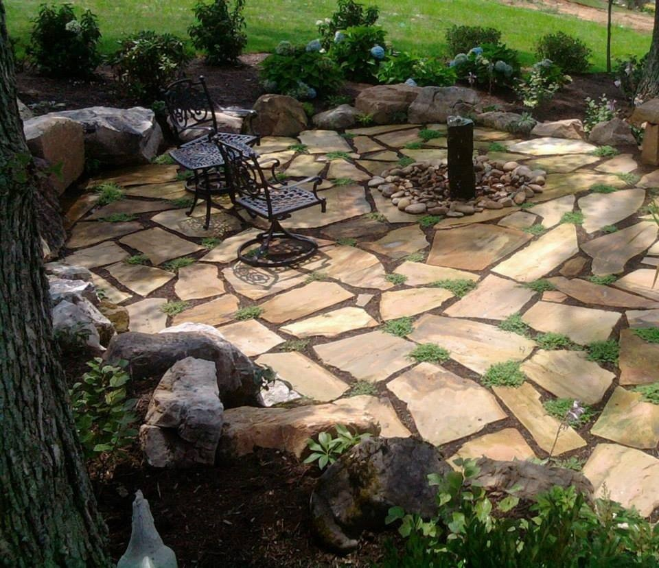 Spartan Lawn Care and Snow Removal in the Greater Lansing Area, Okemos, Holt, East Lansing, +
